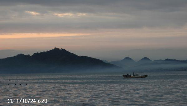10,24粟島4