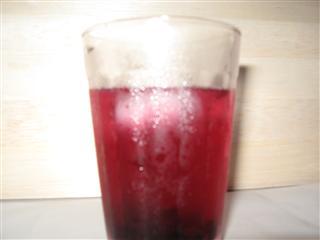 2009 buruberi soda