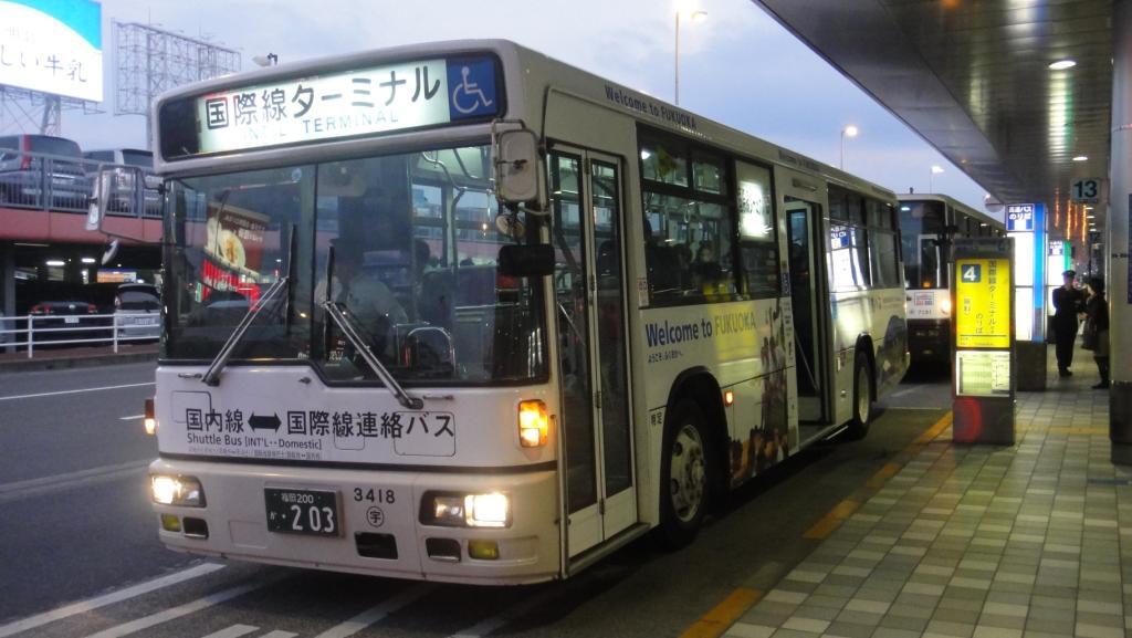 DSC01021b.jpg
