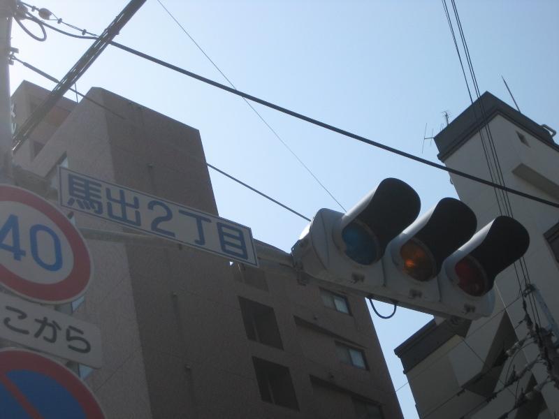 IMG_4314b.jpg