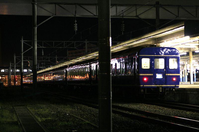 画像 231a