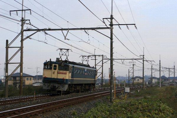 画像 019a