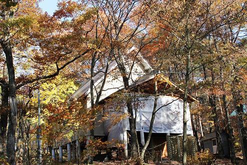 2009-10-30-15.jpg