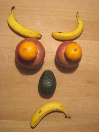 果物顔02