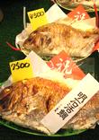 明石魚の棚02