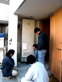S-エコキュート001