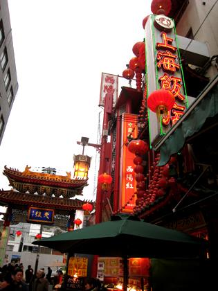 神戸南京街01