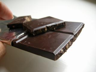 darkchocolate