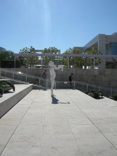 GettyCenter