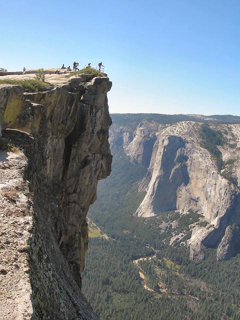 Yosemite2011