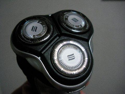21072801.jpg