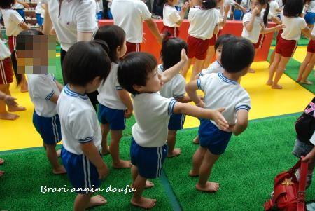 006_convert_20110615101237.jpg