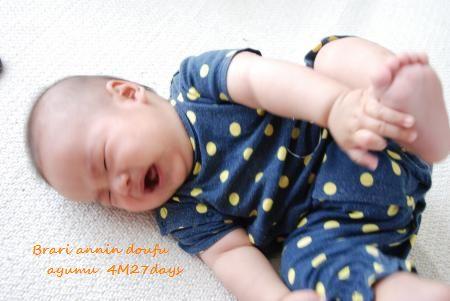 008_convert_20110610150123.jpg