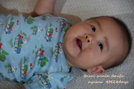 015_convert_20110610150201.jpg