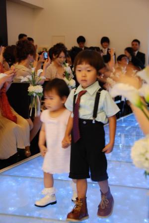 015_convert_20110804223632.jpg