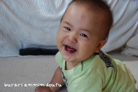 015_convert_20110914231355.jpg