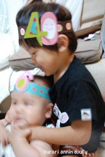 025_convert_20110714123943.jpg