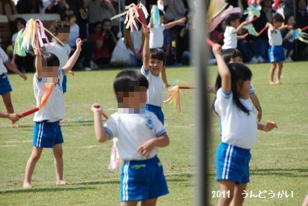 061_convert_20111011112650.jpg