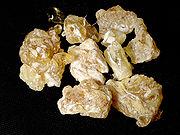 180px-Frankincense_2005-12-31.jpg