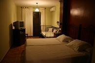 S ミハス ホテル 部屋