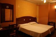 S グラナダ ホテル 部屋