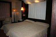 S コルドバ ホテル