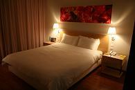 P ホテル リスボン