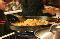 cooktaste 3