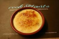 cooktaste 7