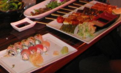 geishafood_convert_20091116050356.jpg