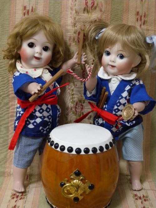 グー和太鼓
