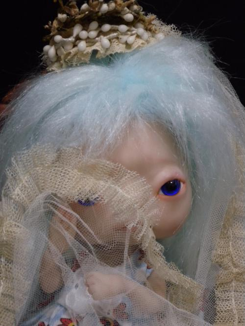 縺薙★縺医■繧・s辣ァ繧契convert_20110505091727