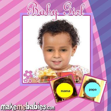 babywb20091021085255u1ut34p7sprn5vrlfvpni0dpt7_20091022110921.jpg