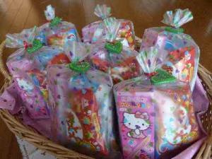 お菓子袋01