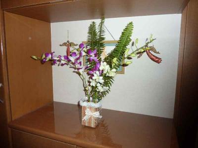 花ボトル01