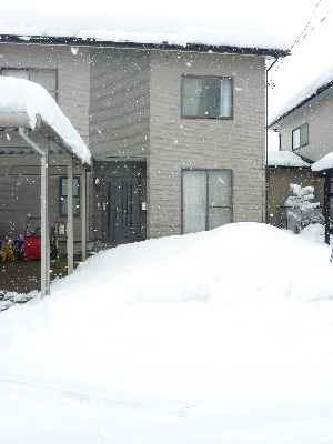 雪まみれ01