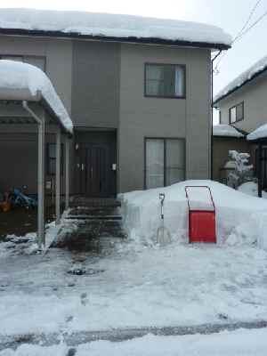 雪まみれ03