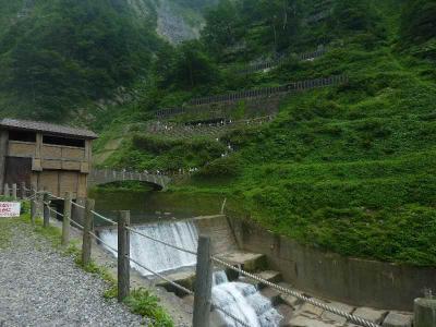 称名滝02