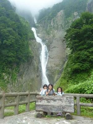称名滝03