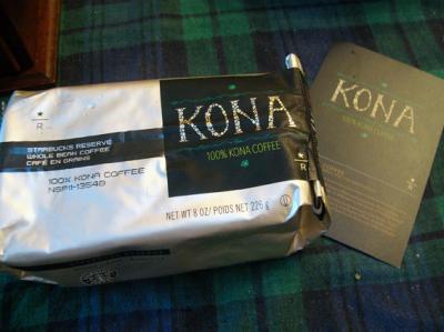 KONA_convert_20110719190040.jpg
