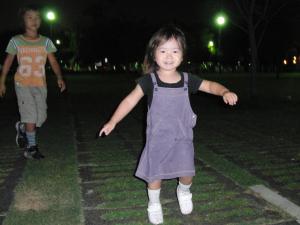 20090819_01.jpg