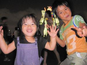 20090819_09.jpg