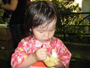 20090913_220.jpg