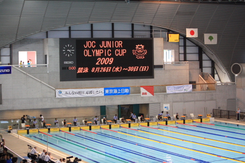 09夏水泳1-