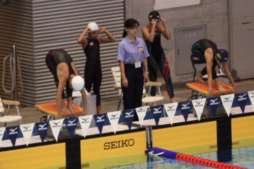 09夏水泳2