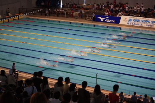 09夏水泳7