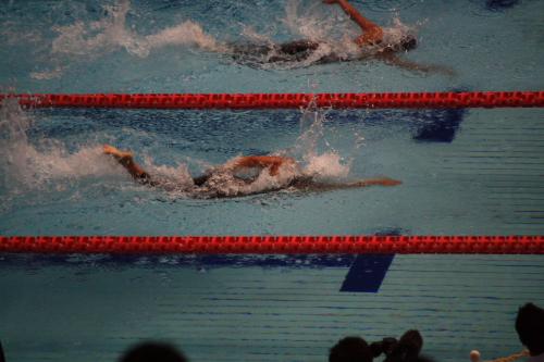 09夏水泳8