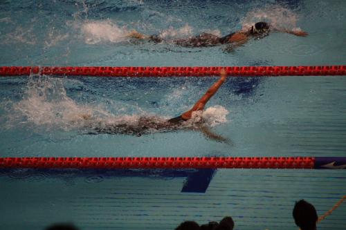 09夏水泳9