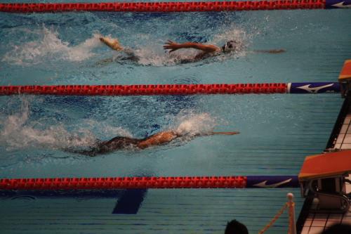 09夏水泳10