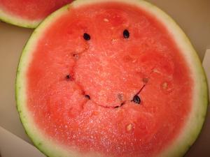 SMILE a